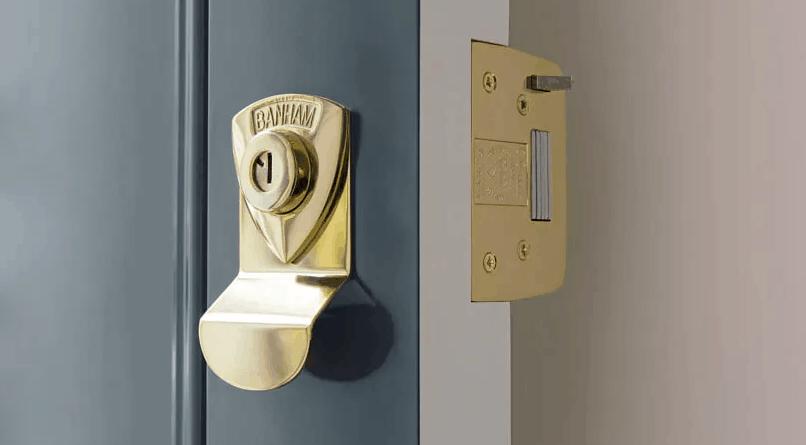 banham locks, banham lock