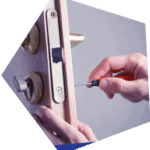 locksmith near me, london locksmith, pro locksmith, pro locksmith london, pro locksmith uk
