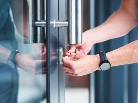 emergency locksmith, emergency locksmith london, 24/7 locksmith london, night locksmith london, change lock london, locksmith greater london